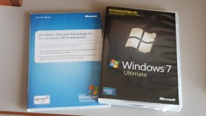 Window XP Windows 7 Win 10 installations. Upgrades or Repairs