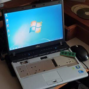 Computer Repairs and UpgradesLaptop and Notebook repairs