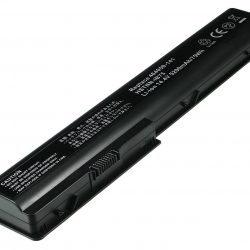 HP Pavilion DV7-1000 Laptop Battery Pack