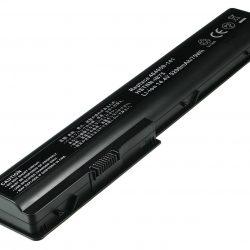 HP Pavilion DV7-1000 Laptop Battery Pack